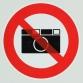 Obrázek uživatele filip122